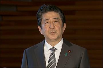 快新聞/NHK:安倍晉三健康惡化準備請辭 日本當地時間17:00親上火線說明