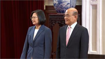 提案刪除兩岸條例「國家統一」字眼 綠委:不是台灣唯一選擇