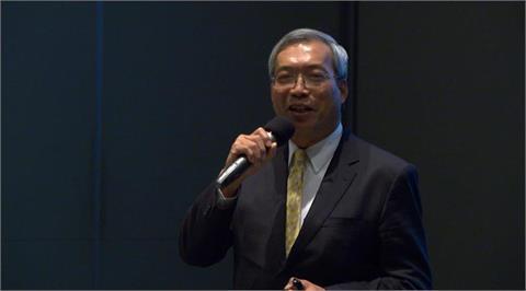 「沒封城」守住經濟!謝金河估Q3GDP年增率:台灣可能贏中國