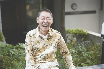 《半澤直樹》河野洋一郎病逝!5天前「肝硬化」搶救無效享壽60歲!