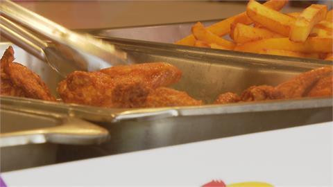 愛吃「雞」注意!進口雞肉成本增 業者紛紛醞釀漲價