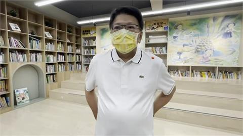 快新聞/Delta病毒入侵台灣! 潘孟安謙虛分享「屏東戰勝經驗」曝重要關鍵