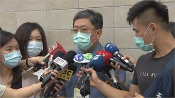 快新聞/台灣將與COVAX簽約取得武肺疫苗 能否選疫苗是最大重點