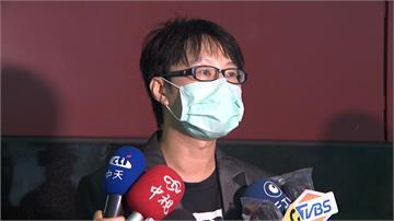 嗆韓國瑜陣營反罷韓出奧步!陳冠榮:請檢方保護投票權