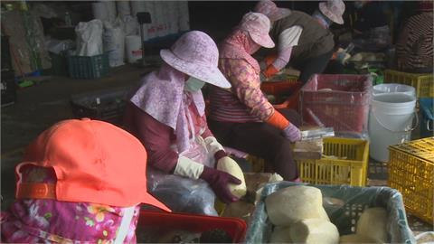 中國新令!管控進口食品 食品輸出受衝擊 食藥署限7天內註冊