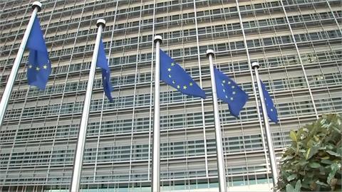 歐盟挺立陶宛抗中!中國憂骨牌效應提「強烈反對」 時事評論家曝:難反擊