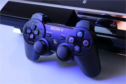 傳與Sony合資日本建廠 台積電不評論