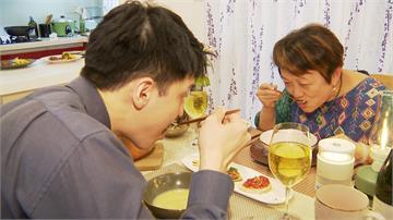 居家通路推「母親節私廚到府」 餐點、布置全比照飯店