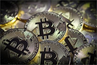 虛擬貨幣交易7月納入洗錢防制 5類業者明確納管
