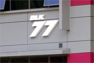 新加坡最大新創基地!6年孕育750間新創公司