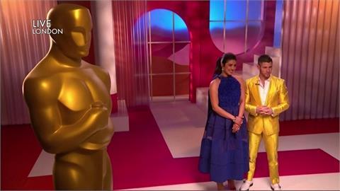 第93屆奧斯卡獎提名 黑白片「曼克」入圍10項大贏家