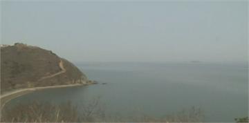 南韓公務員想投北 被北朝鮮槍殺焚屍