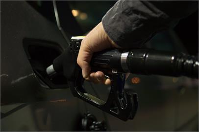 颶風後產油仍未完全恢復 油價漲