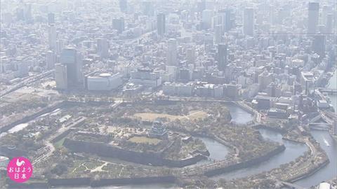 東京奧運開幕倒數92天!  緊急事態影響賽事?巴赫掛保證「不受影響」