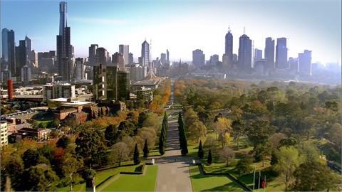 全球/澳洲廢除維省「一帶一路」協議 與中國關係再惡化