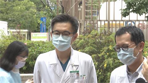 快新聞/亞東醫院副院長憂 若患者一人一室「收治量能令人擔心」