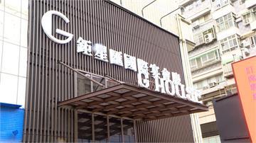 「錦華樓」開業45年熄燈 情報交換站成回憶