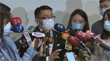 快新聞/「中國疫情沒歐美嚴重!」 徐正文籲:啟動第三波包機