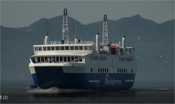 地中海旅遊重創 防疫禁令鬆綁拚觀光客回流