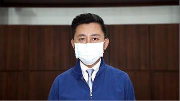 快新聞/疫情升溫衝擊「2021台灣燈會」? 林智堅:朝停辦方向商議