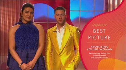 奧斯卡入圍名單出爐 台片「陽光普照」未獲提名