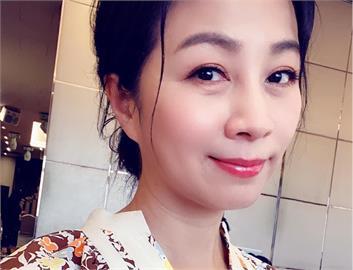 方文琳「宅家運動」救台灣!55歲回春「少女身材」網驚:美魔女