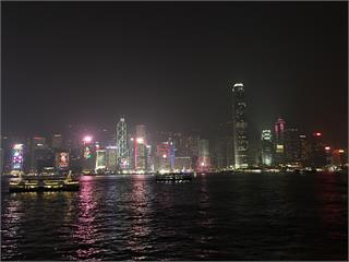 快新聞/尊重公民營金融機構進用香港人才 財政部:有助台灣經濟與勞動市場