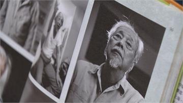 台獨運動先驅史明逝世 走完103年傳奇人生