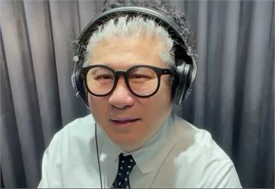 《台灣那麼旺》綜藝大哥胡瓜端午節化身電台DJ!難得一見NG漏網鏡頭一次看個夠