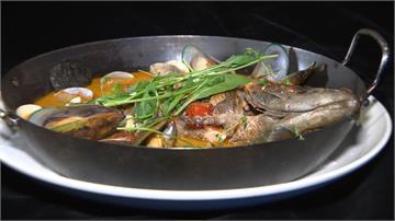 超簡單料理!義式狂水煮魚無調味只有鮮味