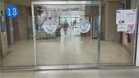 屏東榮總護理之家 66歲男子施打AZ後猝死