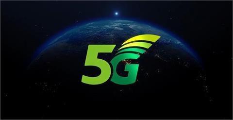 亞太電信估年底5G涵蓋率逾9成 今年拚20萬用戶