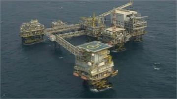 全球/期貨油價首見負值!背後原因與未來走勢一次看懂
