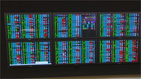 中國缺電比缺料嚴重 分析師:中美鬥法衝擊科技股