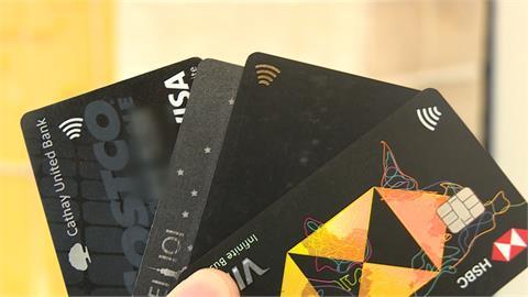 太魯閣3乘客信用卡買車票 旅平險賠5千萬 民眾驚呼:以前都不知道!