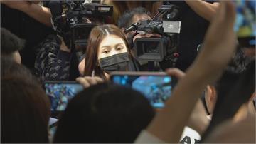 快新聞/雞排妹翁立友性騷事件引論戰 范雲籲「同理」:不要成為別人二度受害的幫兇
