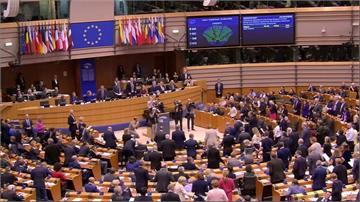 俄羅斯介入脫歐公投?英國國會控:政府積極迴避調查