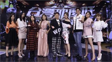 《台灣那麼旺》高手組比賽 出現超強星二代來踢館?