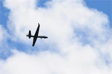 快新聞/美同意售台4架MQ-9B無人機 總統府感謝:我國將持續為區域和平穩定貢獻良善力量