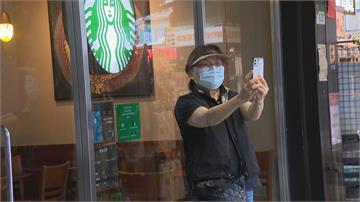 咖啡市場重新洗牌?「星巴克士林店 台北101店」接連熄燈