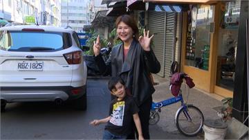 讓韓國瑜在高雄創「全台最低得票率」!海外高雄人號召返鄉投票