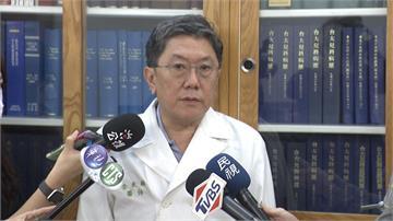 中國研究:武肺病毒可在冷氣公車內散播4.5公尺