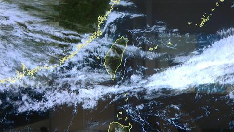 抗旱戰線拉長 水利署下周預計在「石門水庫」等新竹地區進行人工增雨
