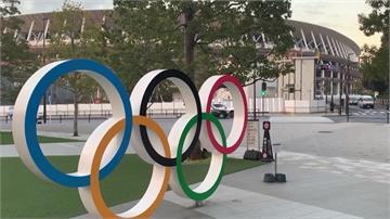 國際奧會接受閉門賽 若無觀眾恐賠台幣七千億