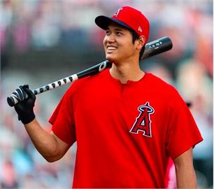 MLB/大谷翔平「再刷紀錄」 明星賽簽名球衣368萬元賣出20年最高