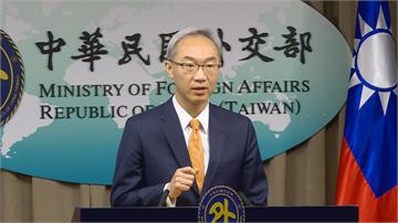 快新聞/美通過「國防授權法」重申對台承諾 外交部: 共保印太地區自由
