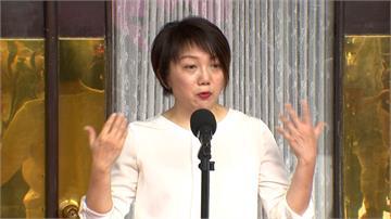 控陳雪生性騷擾 范雲:陳嗆「肚頂不懷孕」