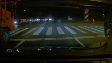 江蘇無錫高架橋崩塌 多車被壓釀3死2傷