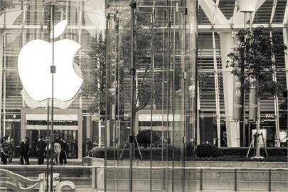 中國限電波及蘋果供應鏈 恐引發電子業產線轉移