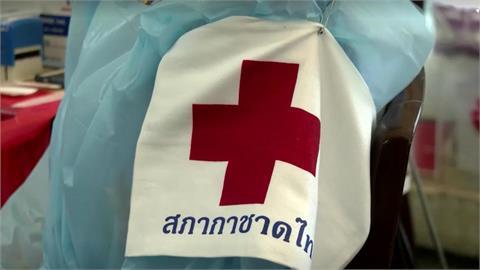 10國旅客完整接種入境免隔離 泰國:稍後公布完整名單